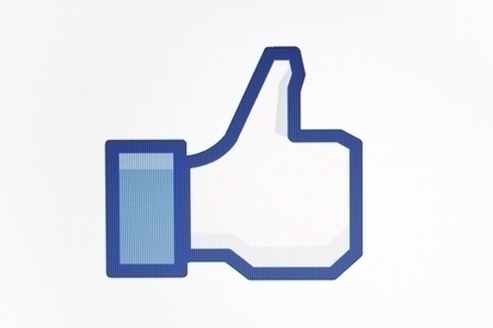 Check Out What These Brokers Did to Make Their Facebook Likes Jump