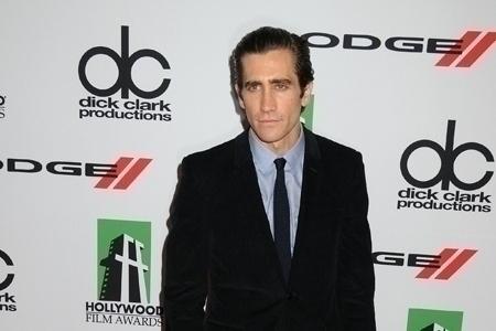 17th Annual Hollywood Film Awards Gala