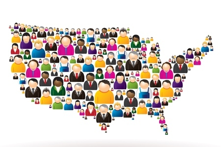 US_population