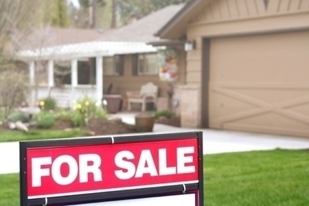 Existing-Home Sales Lose Momentum in November as Inventory Slightly Tightens