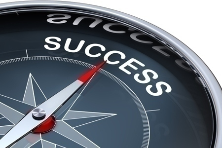 Good Habits Lay the Groundwork for Future Success