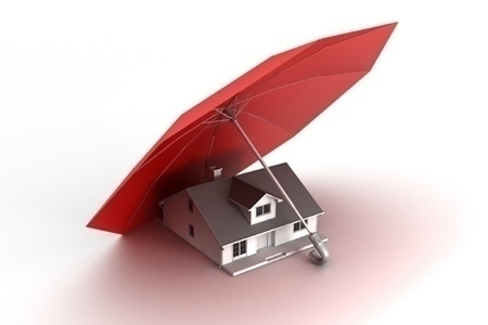 A Cushion of  Coverage: Protecting Your Home Before and After the Sale with HSA Home Warranty