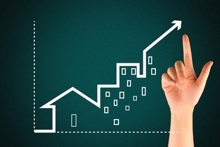 housing_market_growth