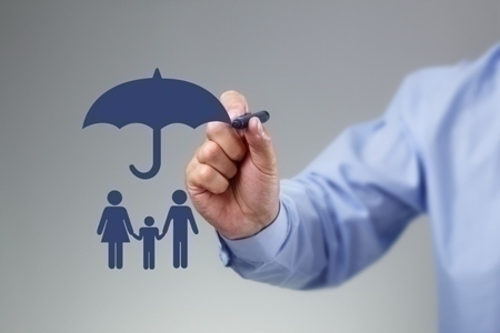 9 Ways to Save on Life Insurance