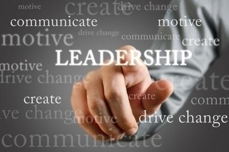 leadership_touchscreen