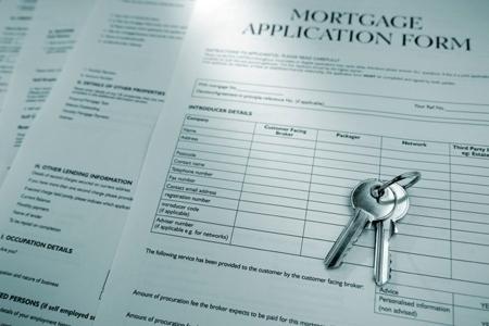 mortgage_application_form(2)