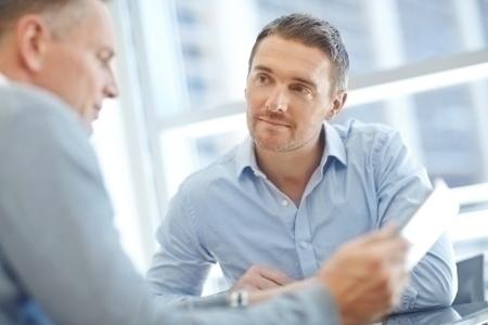 5 Key Factors to a Successful Negotiation