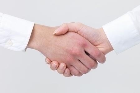 referral_handshake