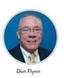 Don-Flynn