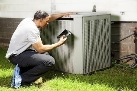 HVAC_system