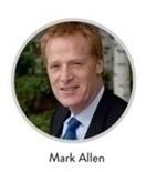 Mark-Allen