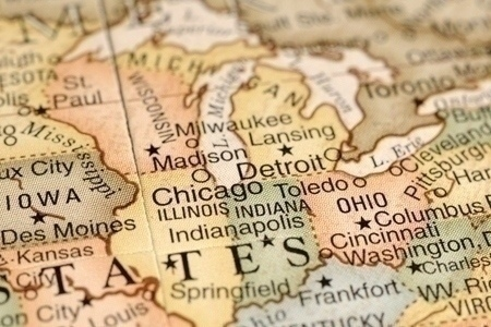 Index: Prices Up 'Across the Board' in 2014, Midwest Expected to Outpace the Nation