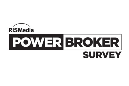 The Real Estate A-List: 27th Annual Power Broker Survey Ranks Nation's Top-Producing Firms