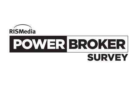 You're Not Too Late! Power Broker Survey Deadline Extended