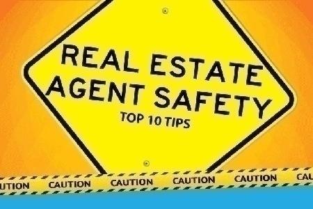 agent_safety_tips_blog