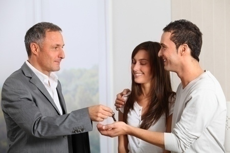 3 Surefire Ways to Attract Younger Buyers