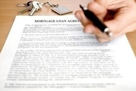close_mortgage