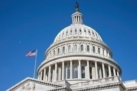 Real Estate Roundtable Praises Bipartisan House Vote to Extend Terrorism Risk Insurance Act (TRIA)