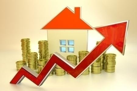 Price Recovery Resumed in November: Report