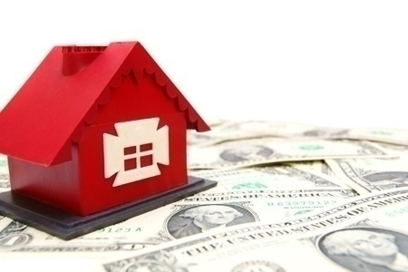 Real Estate Agents: Buyer Getting a 1 Percent Down Mortgage? Your Questions Answered