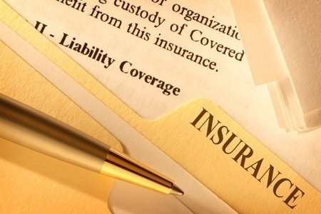 Know the Risks of Adding Additional Insureds to Your E&O Insurance Plan