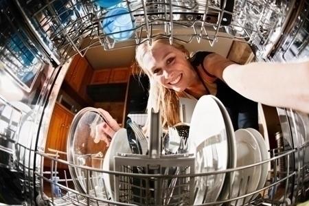 kitchen_appliances_dishwasher