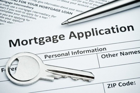 Mortgage Applications Skyrocket 49 Percent – Largest Weekly Jump Since 2008