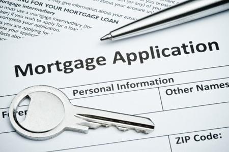 mortgage_applications_skyrocket