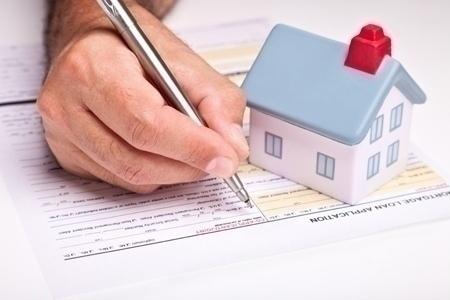mortgage_loan_application_FHA