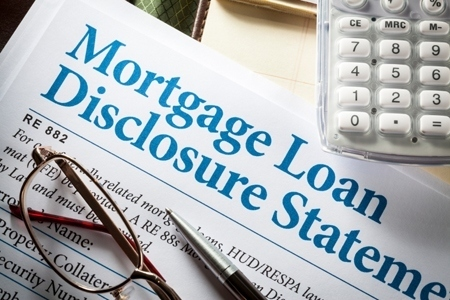 CFPB Proposes Changes to Mortgage Rules in Rural Areas