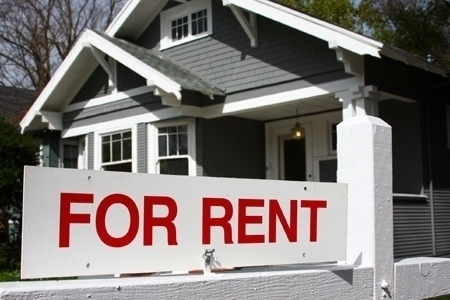Making Extra Income with Rentals