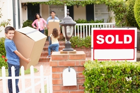 A More Robust Year for Housing in 2015
