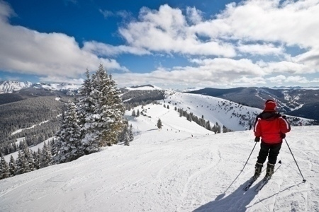 Best Ski Towns for Real Estate Investing 2015 Edition