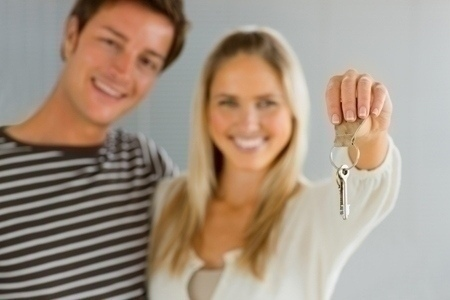 Obama Plan Makes It Easier for Younger, First-Time Homebuyers