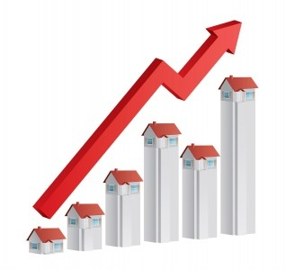 National Housing Report: Home Sales Start at a Slower Pace