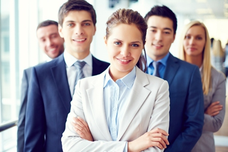 Building the Next Generation Brokerage: Tapping Millennial Talent
