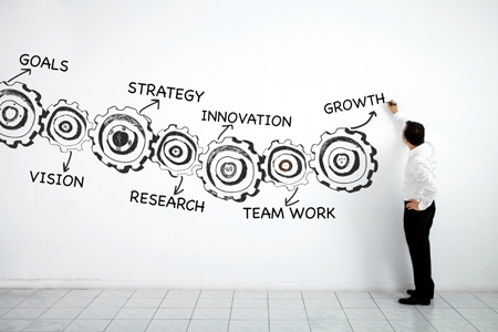 coaching_business_growth