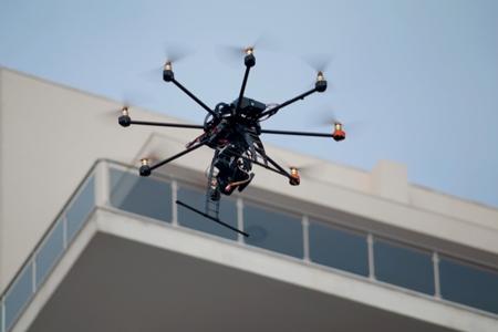 drones_marketing_homes