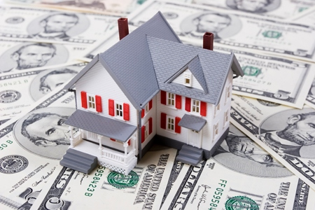 Low Down Payment Drop: Share of Buyers Lands at 11-Year Low