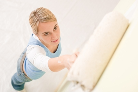 Diy Home Repair Ideas That Will Make Your Home Worth More Rismedia
