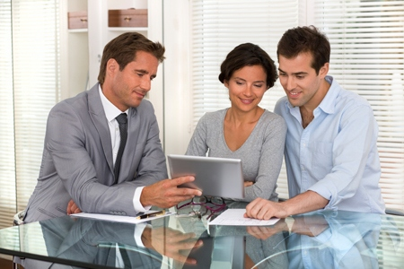 Top Tips for Generating Seller Leads
