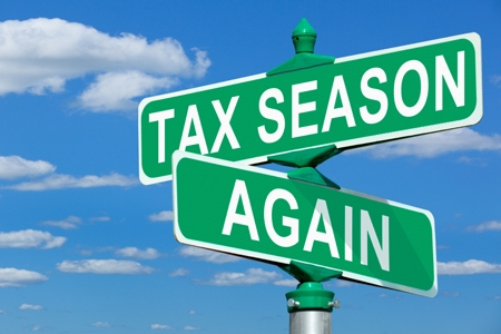 tax_season_sign