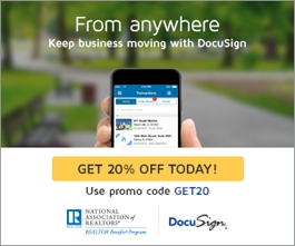 DocuSign_Promo_NAR_Pulse