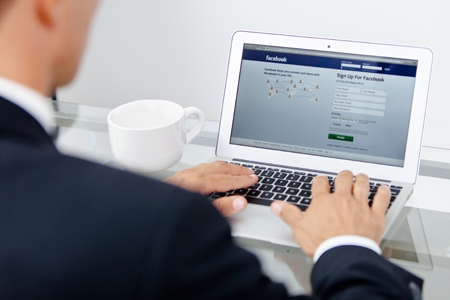 Four Tools to Maximize Facebook Results