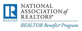 NAR_RealtorBenefitsProgram_logo