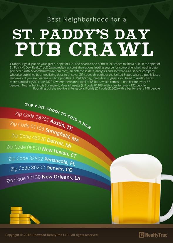 St_Paddys_pub_crawl_infographic