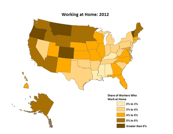 Work_At_Home_Map_1