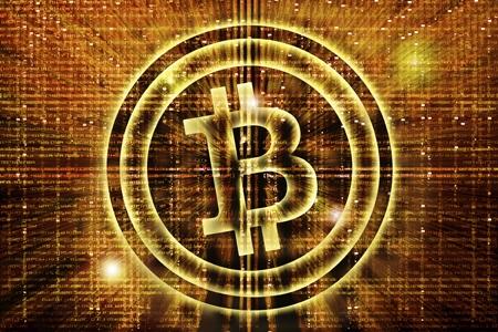 Will Bitcoin Buyers Break into the Housing Market?
