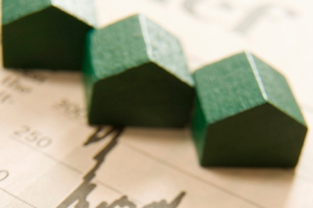 Mortgage Rates Inch further Down