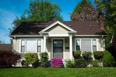 Best Normcore Neighborhoods to Buy an Unpretentious Home